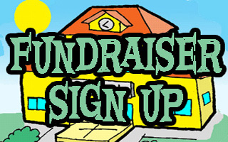 Fundraiser Sign Up
